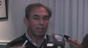 Vialidad Provincial tiene en ejecución obras con un costo de inversión superior a los 2.500 millones de pesos