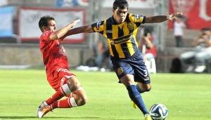 Huracán campeón de la Copa Argentina: jugará la Libertadores 2015