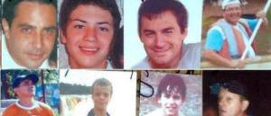 Todo listo para la realización del juicio por la Tragedia del Paraná: empieza el lunes