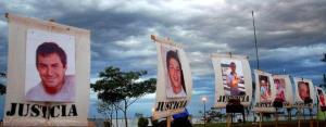"""Tragedia del Paraná, el juicio: """"La Prefectura tenía facultades para suspender la prueba"""", declaró una testigo santafesina"""
