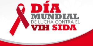 Organizaciones sociales e instituciones realizaran jornadas de respuesta al VIH/Sida en Posadas