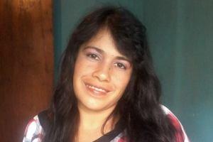 Viven en Mado, son vecinos y ella le donará un riñón para que pueda seguir viviendo