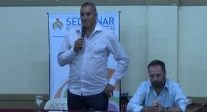 El intendente de Eldorado se reunirá con vecinos por la instalación de la Sedronar