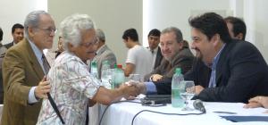 Más de once mil misioneros podrán acceder a una jubilación a través de la moratoria de la Anses