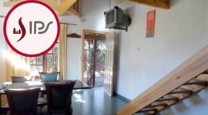 Los afiliados del IPS tienen descuentos para visitar Iguazú