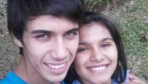 La joven que se suicidó en Jardín América era la novia de una de las cuatro víctimas del accidente del domingo pasado