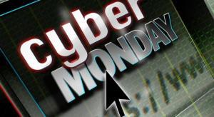 La semana que viene la Argentina vivirá su tercer CyberMonday