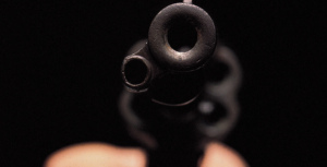 Investigan asalto a un comerciante en Posadas