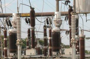 Este domingo habrá cortes de energía eléctrica programados en distintos sectores de Posadas
