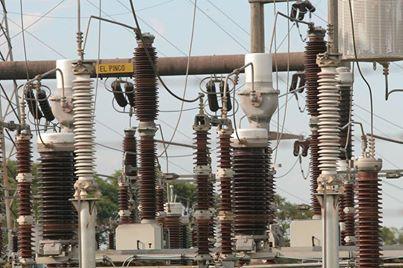 Fonplata otorgará créditos para líneas eléctricas en Guaraní y 25 de Mayo