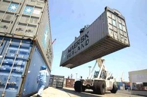 Analizarán régimen simplificado de exportaciones