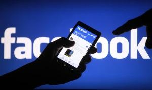 Facebook aplicará una nueva política de privacidad para avanzar en su estrategia publicitaria