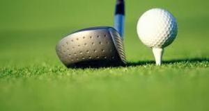 Golf: Gran actuación de los Misdorp de Eldorado en un torneo en Paraguay