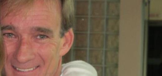 Violencia de género: Simon será indagado por la denuncia de su ex