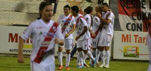 Guaraní perdió 1 a 0 con Boca Unidos en Corrientes