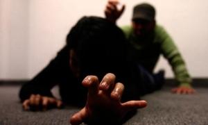 Día internacional de la no violencia contra la mujer: Garupá tiene la misma cantidad de denuncias que Posadas