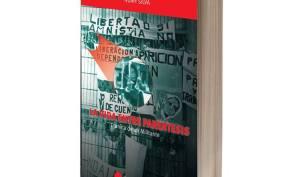 Oberá: Hoy presentarán el libro de la vida de Pelito Escobar en la facultad de Ingeniería