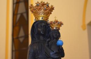 """Peregrinarán a Loreto bajo el lema """"Con María en familia"""""""