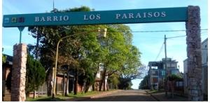 El Concejo aprobó ordenamiento territorial y designación de dos grandes vecindarios en Posadas