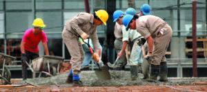 Gobierno sellará acuerdo con Uocra para formar obreros