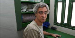 Murió Omar Chabán, el ex gerente de Cromañón