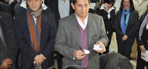 El Concejo Deliberante aprobó el presupuesto posadeño para el 2015