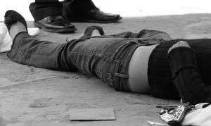 En la mayoría de los homicidios dolosos de Misiones, la víctima y el victimario se conocen