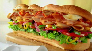 La cadena internacional de sandwiches Subway abrirá un local en Puerto Iguazú