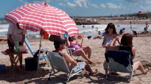 Los turistas gastarán este fin de semana $1.155 millones y se espera un mayor movimiento de ventas