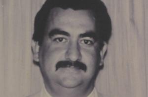 Falleció Eduardo Fragueiro, el ex intendente de Posadas al que le incendiaron la Municipalidad