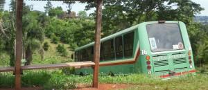 Oberá: audiencias públicas por el aumento del boleto de transporte urbano y la concesión del Salto Berrondo