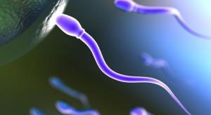 Pastillas anticonceptivas para hombres en 2016