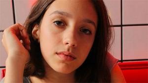 La autopsia de Lola: murió por asfixia y con heridas cortantes en el cuerpo