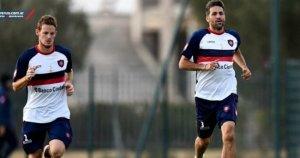 Mundial de Clubes: Yepes será titular en San Lorenzo, en la semi ante el Auckland City