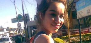 Lucía Maidana: La defensa de Sotelo acusa al entorno de la joven estudiante de plantar la prueba de la llave