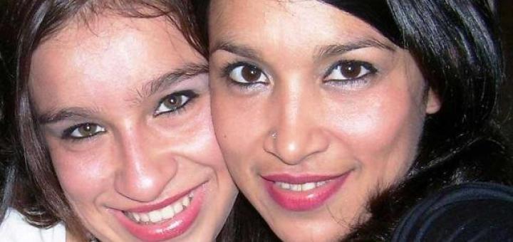 Caso Lucía Maidana: buscan a otros estudiantes que habrían visto a Sotelo deshaciéndose de las llaves
