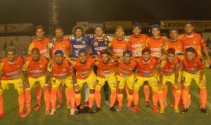 Crucero le ganó 2 a 0 a Sportivo Belgrano en su despedida de la B Nacional y quedó segundo en la tabla general