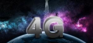 Personal se suma a la red 4G, pero todavía no llega a Misiones