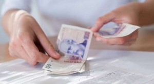 La Policía advierte sobre falsos prestamistas de origen extranjero