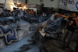 Cromañón: los efectos del trágico incendio llegaron a Misiones