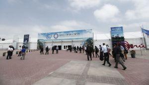Qué se espera de la Convención de la Partes de Cambio Climático en Lima