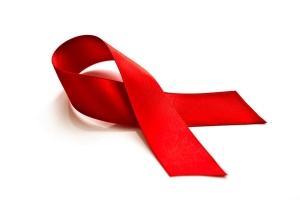 En Misiones de enero a noviembre se diagnosticaron 145 nuevos casos de VIH