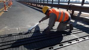 Desde mañana habrá restricción vehicular en el Puente Posadas-Encarnación por tareas de mantenimiento