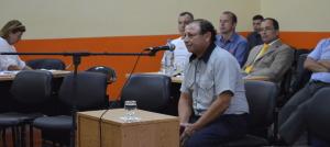 Caso Silvia Andrea González: Finalizaron los alegatos y el viernes será la sentencia