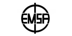 EMSA mañana y pasado hará cortes programados de energía en distintas zonas de la provincia, por obras