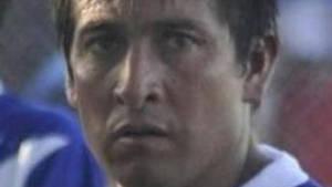 En La Rioja mataron de un ladrillazo a un futbolista