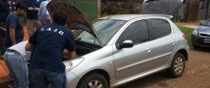 Mafia de los autos robados: es un misterio el paradero del resto de los vehículos vendidos por la banda