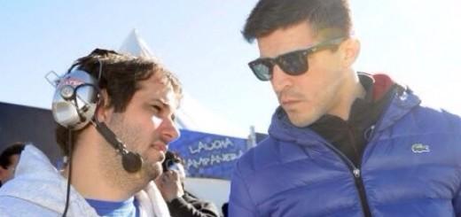 Quién es Alcides Piatti, el obereño que le preparó el auto a Matías Rossi para que saliera campeón del Turismo Carretera