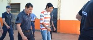 Silvia Andrea: 18 años de cárcel para el hijo del intendente Ríos y perpetua para Benítez