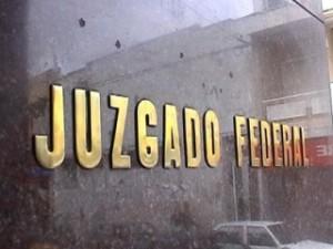 Posadas tiene un nuevo fiscal general en un Tribunal Criminal Federal